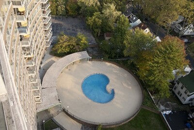 Apartments For Rent East Orange Nj The Park View At 320