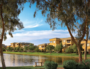 Waterside at Ocotillo | Chandler, Arizona, 85248   MyNewPlace.com