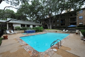Songbird Apartments | San Antonio, Texas, 78229  Townhouse, MyNewPlace.com
