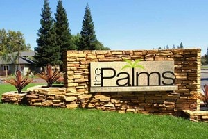 The Palms | Sacramento, California, 95815   MyNewPlace.com
