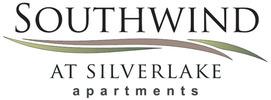 Southwind at Silverlake