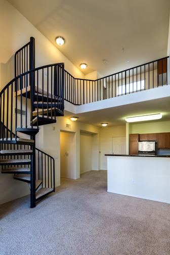 Allure Apartments Orange Ca Apartments For Rent