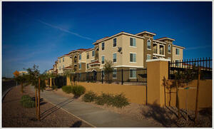 The District at Mountain Vista | Mesa, Arizona, 85209   MyNewPlace.com