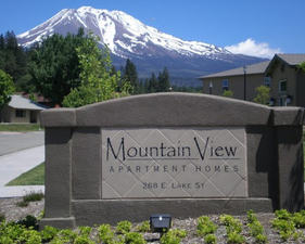 Mountain View | Weed, California, 96094   MyNewPlace.com