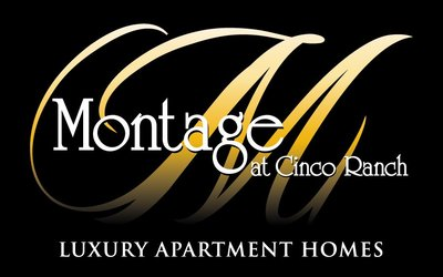 Montage at Cinco Ranch