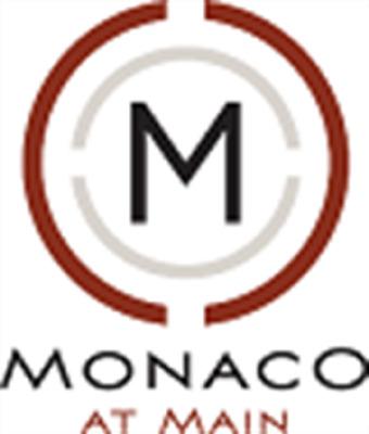 Monaco at Main