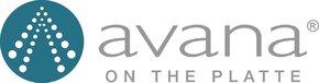 Avana on the Platte
