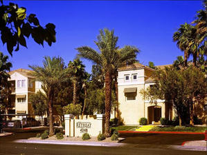 The Retreat | Las Vegas, Nevada, 89119   MyNewPlace.com