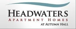 Headwaters at Autumn Hall