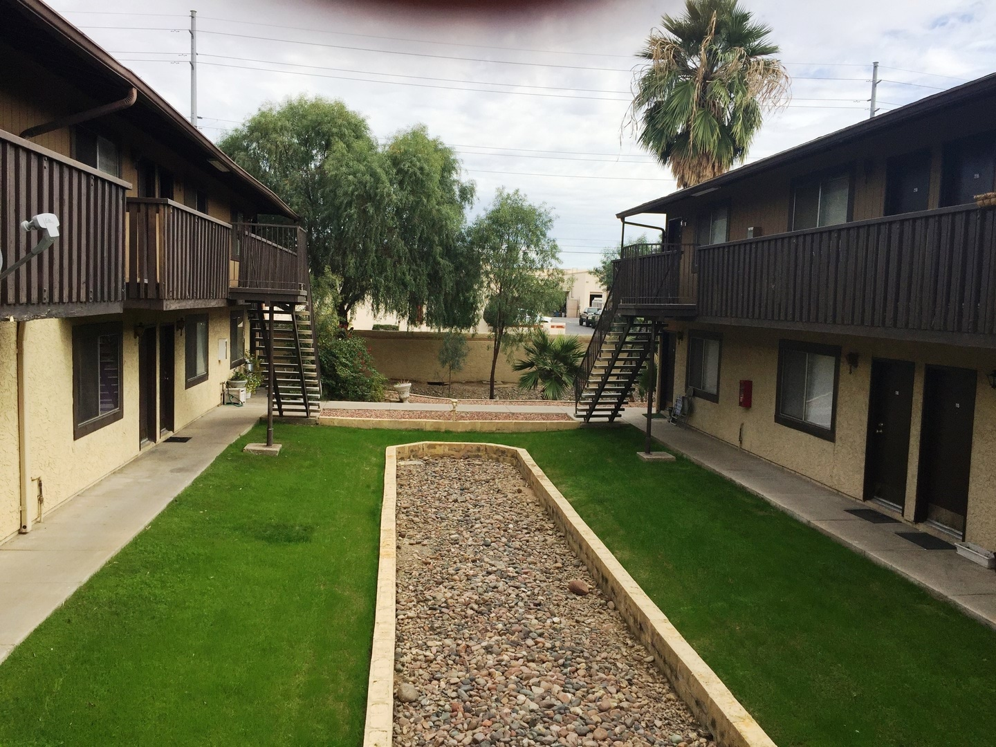 Apartments For Rent In Deer Valley Phoenix Az