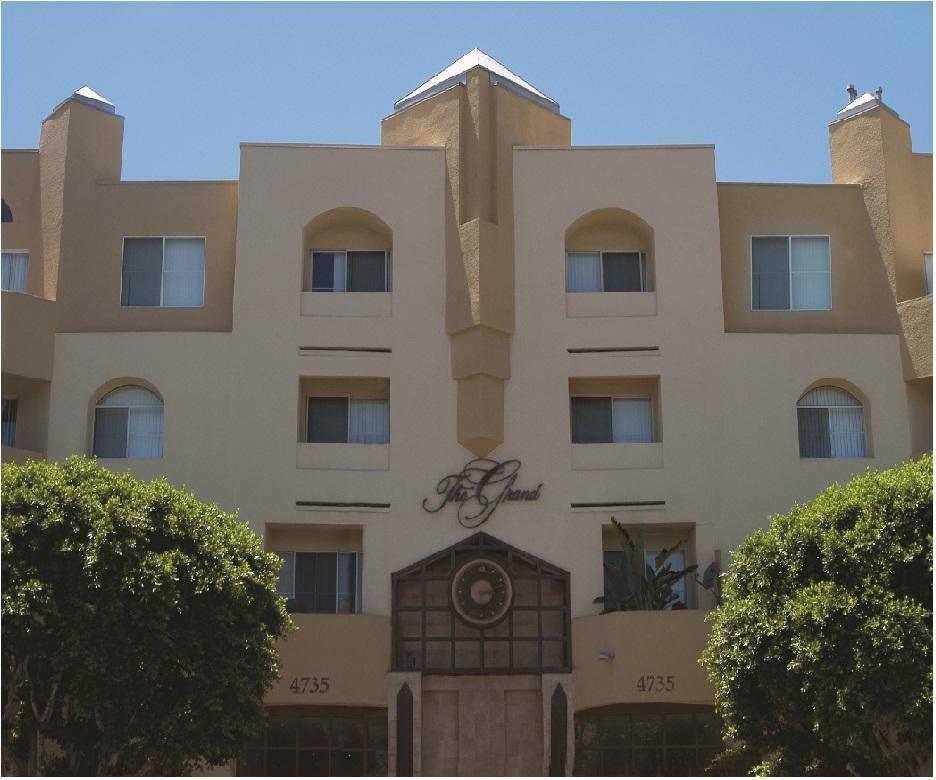 Sherman Oaks, CA Apartments For Rent