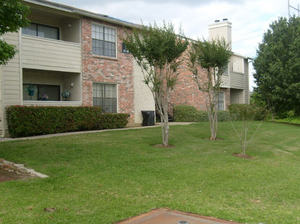 Hillcrest Apartments | Grand Prairie, Texas, 75050   MyNewPlace.com