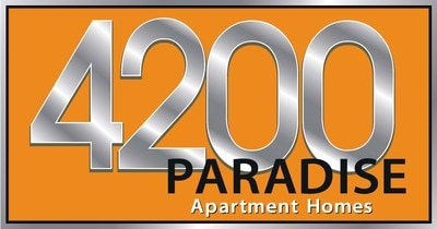 4200 Paradise