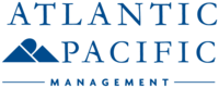 ATLANTIC PACIFIC COMMUNITY MANAGEMENT