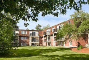 Village Green Apartments | Plainville, Massachusetts, 02762   MyNewPlace.com