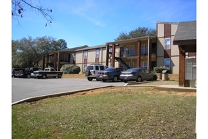 Whispering Pines Apartments | Palestine, Texas, 75801   MyNewPlace.com