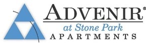 Advenir At Stone Park