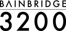 Bainbridge 3200