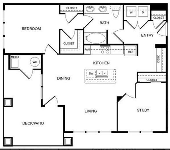 Avena Apartments Thornton Co Apartments For Rent