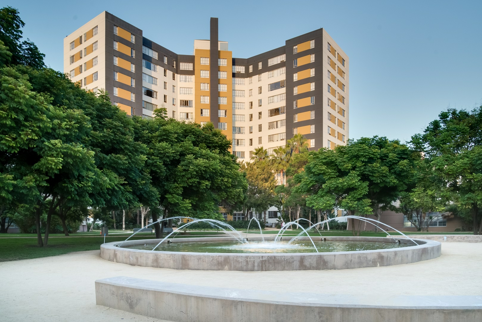 Apartments for rent in los angeles ca park la brea home 4 star cinemas garden grove ca