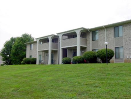 Graycroft Apartments Madison Tn
