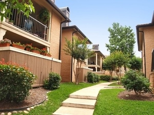 The Grove at Sandshell  | Fort Worth, Texas, 76137   MyNewPlace.com