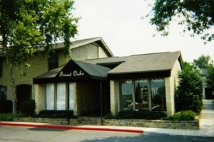 Forest Oaks Apartments | San Antonio, Texas, 78238   MyNewPlace.com