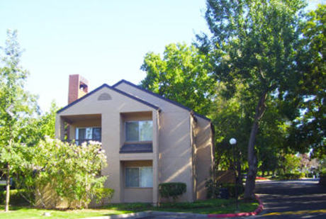 Apartment for Rent in Antelope