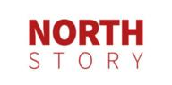 North Story
