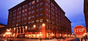 Lowertown Commons | Saint Paul, Minnesota, 55101   MyNewPlace.com