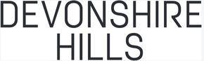 Devonshire Hills