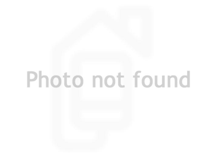 Stoneybrook Apartments & Townhomes