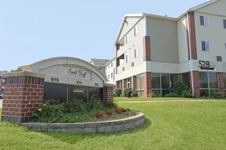 Iowa Houses For Rent In Iowa Homes For Rent Apartments