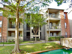 Canfield Lakes | Houston, Texas, 77067   MyNewPlace.com
