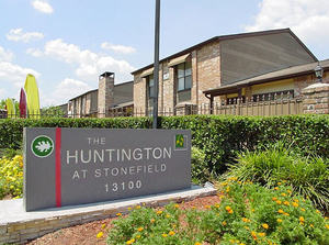Huntington at Stonefield | Houston, Texas, 77014   MyNewPlace.com