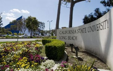 California State University, Long Beach Off Campus Apartments
