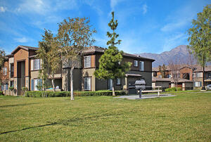 Barrington Place | Rancho Cucamonga, California, 91739   MyNewPlace.com