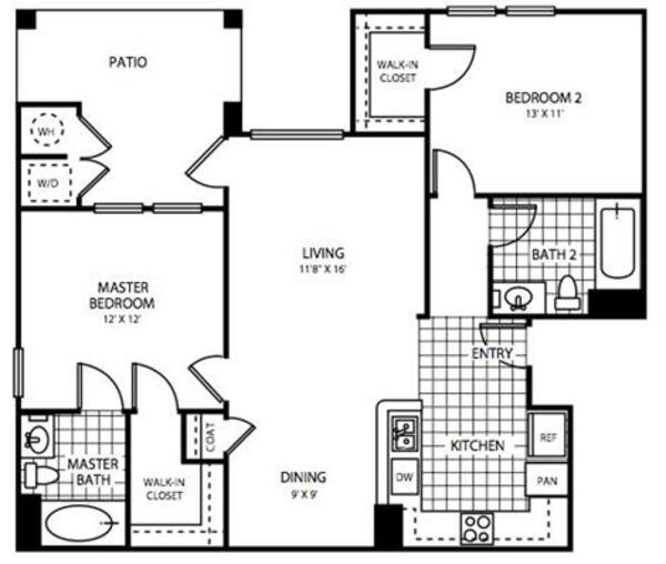 Temecula, CA Apartments For Rent