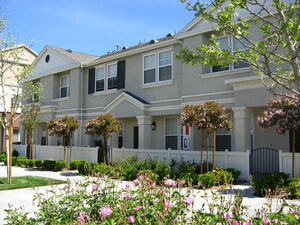 Cape May At Harveston | Temecula, California, 92591   MyNewPlace.com