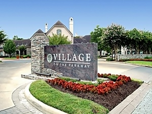 Village On The Parkway | Houston, Texas, 77077   MyNewPlace.com