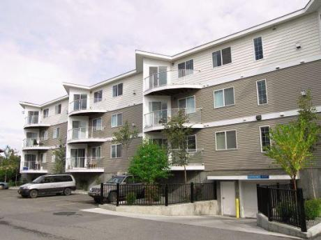 Admirals Cove Anchorage Ak Apartments For Rent