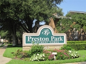 Preston Park Apartments | Dallas, Texas, 75240   MyNewPlace.com