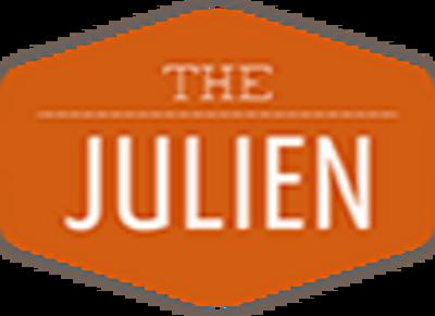 The Julien