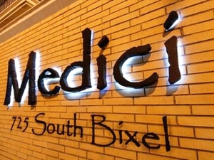 The Medici | Los Angeles, California, 90017   MyNewPlace.com