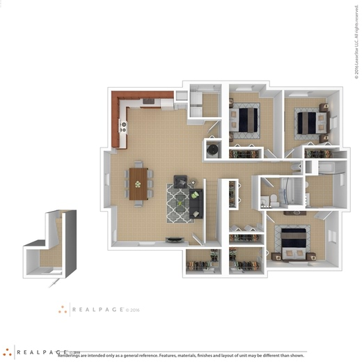 Village Place Apartments: Hollywood, FL Apartments For Rent