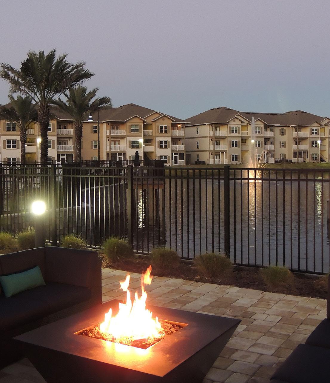 Jacksonville, FL Apartments For Rent