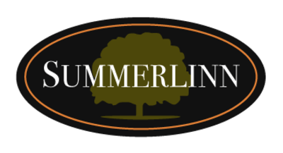 Summerlinn Apartments