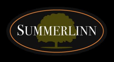 Summerlinn Apartments