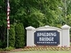 Spalding Bridge