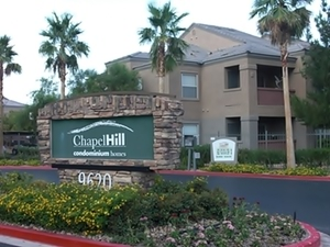 Chapel Hill Apartments | Las Vegas, Nevada, 89148   MyNewPlace.com
